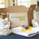 ServiceMaster 2012