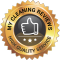 mycleaningreviews badge