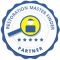 restorationmasterfinder badge