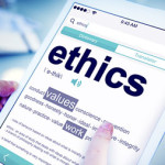 CE Classes for Ethics in Alexandria, VA