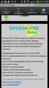 Mobile-App-ServiceMaster-NCR-3