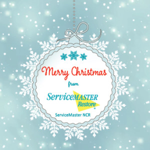 ChristmasBall-SMNCR