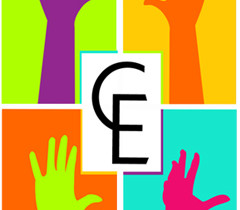 NEW CE CLASSES – NEXT WEEK!