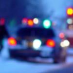 Biohazard & Trauma Scene Cleaning in Arlington, VA