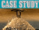 Flood Damage Case Study