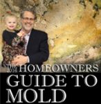 WHY MOLD IS MORE DANGEROUS TODAY