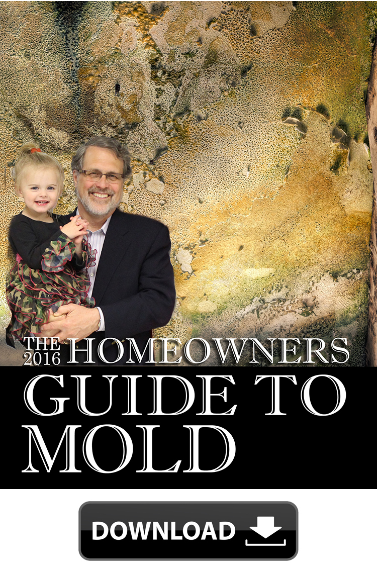 Mold Guide Download - ServiceMaster NCR