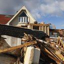 Disaster Restoration Services in Reston, VA
