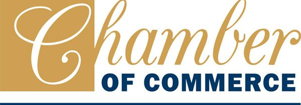 Jane Gandee, owner of ServiceMaster NCR, selected as the 2017 Chairman of Mount Vernon Lee Chamber of Commerce