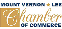 Mount Vernon Lee Chamber of Commerce