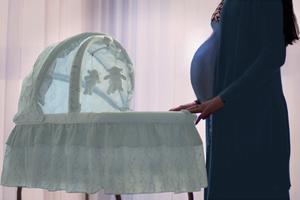 Newborn health risks