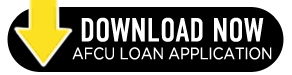 ANDREWS_LOAN_BTN