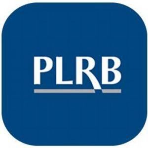 PLRB_logo