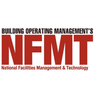 logo_nfmt