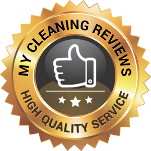 mycleaningreviews-badge