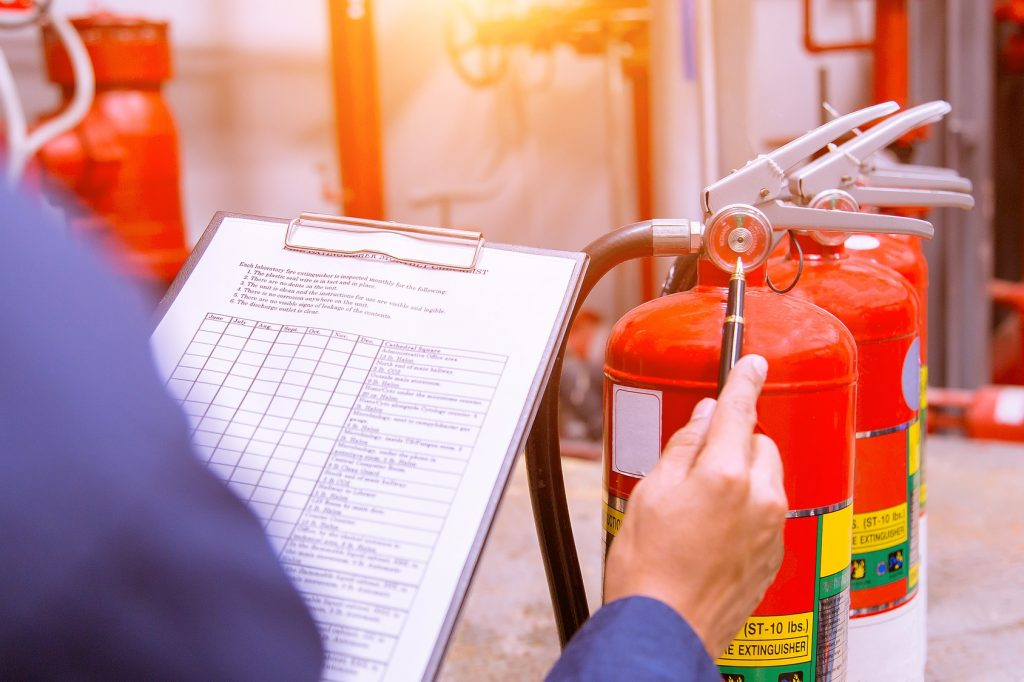 What-you-Need-to-Know-About-Commercial-Fire-Sprinkler-Systems