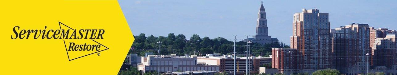 ServiceMaster NCR Headquartered in Alexandria, VA