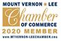 2020-Member-Decal-300x202