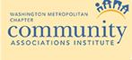 780-CAI-Washington-Metropolitan-Chapter_Logo