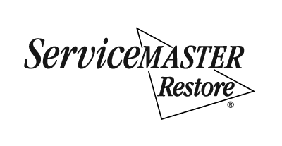 cropped-cropped-Servicemaster-Restore-Logo.png
