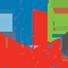 ifma_new_logo-