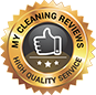 mycleaningreviews-badge-300x300