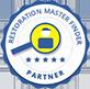 restorationmasterfinder-logo-badge