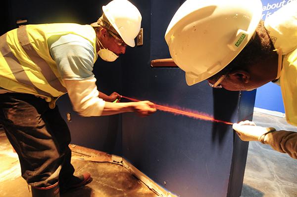 Biohazard and Trauma Scene Cleaning for Reston, VA