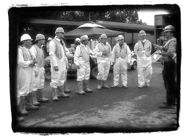 Biohazard and Trauma Scene Cleaning for Washington, DC