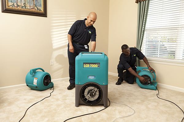 Water-Damage-Services-for-Tysons-VA