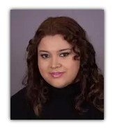 Maritza Kephart