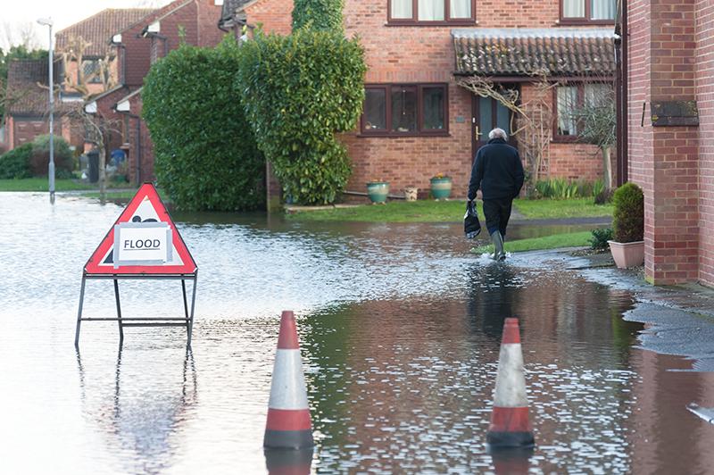 hurricane-flood-damage-restoration-alexandria-va-washington-dc