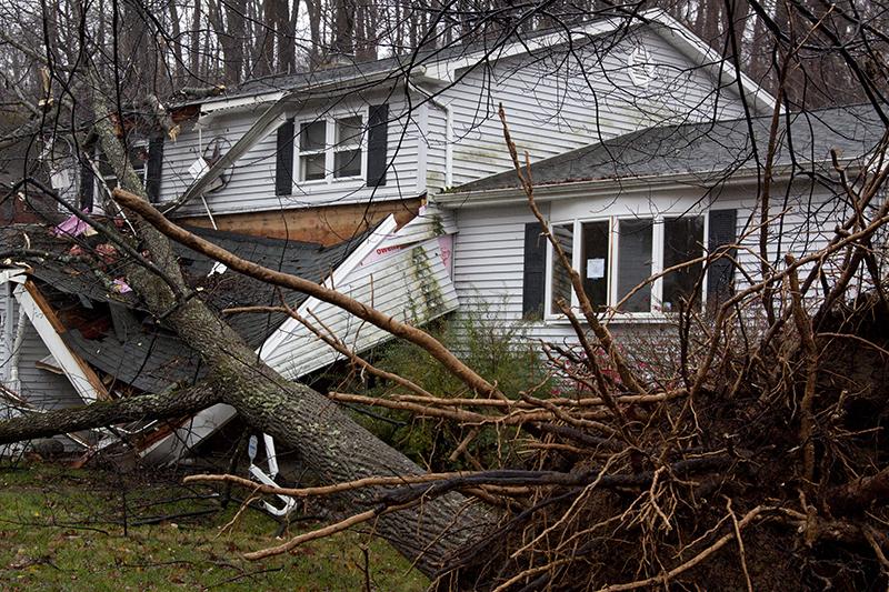 storm-damage-restoration-alexandria-va-washington-dc